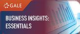 Business Insights logo