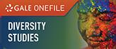 Diversity Studies logo