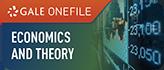 Economics and Theory logo