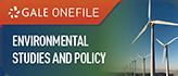 Environmental Studies logo