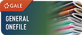 General Onefile logo