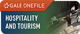 Hospitality and Tourism logo