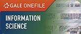 Information Science logo