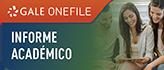 Informe Academico logo