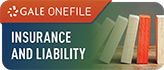Insurance and Liability logo