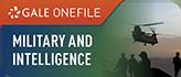 Military and Intelligence logo