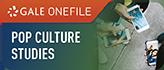 Pop Culture Studies logo