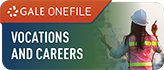 Vocations and Careers logo