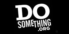 do something dot org logo
