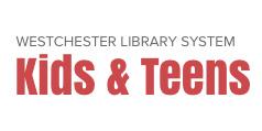WLS Kids and Teens logo