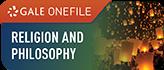 Religion and philosopy logo