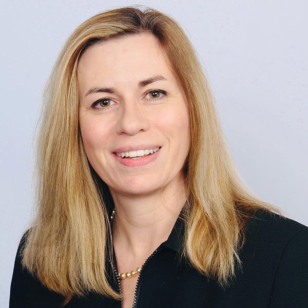 photo of Jennifer O'Neill