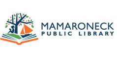 MPL database logo