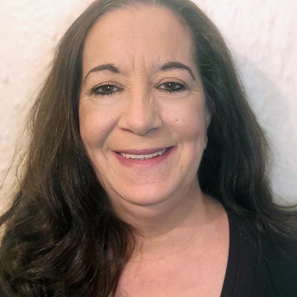 photo of Mary Soto