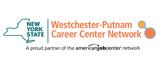 NYS Career Center Network logo