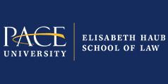 Pace University Elisabeth Haub School of Law