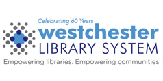 Westchester Library System logo