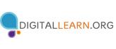 digital learn dot org logo