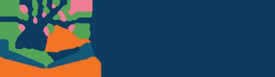 Mamaroneck Public Library Logo