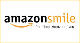 Amazon Smile - make Mamaroneck Library Your favorite non-profit